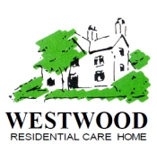 Westwood Care Home Chorley