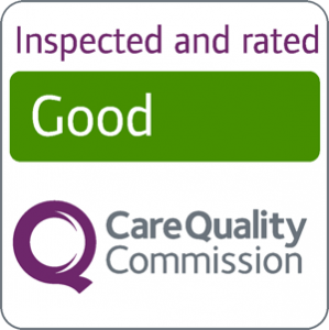 cqc good rated